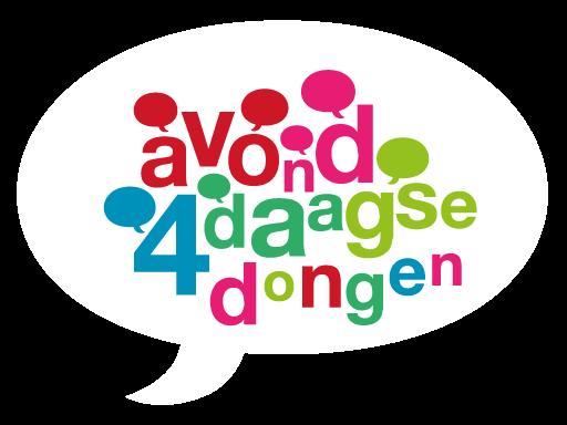 logo-dongen