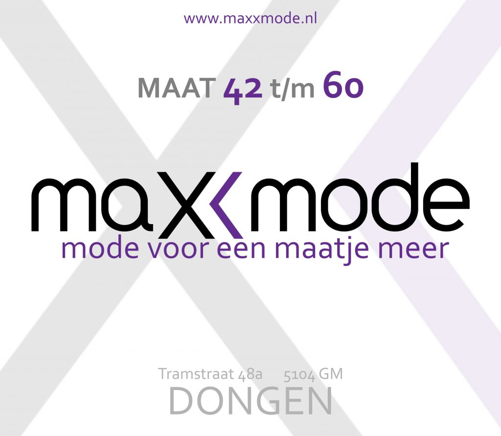 max-mode