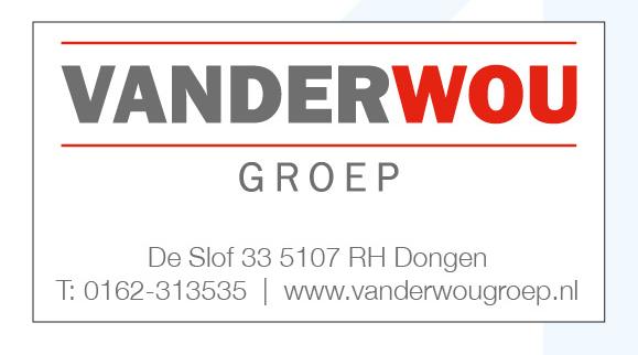 van-der-wou