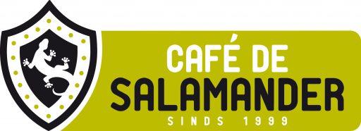 Café de Salamander