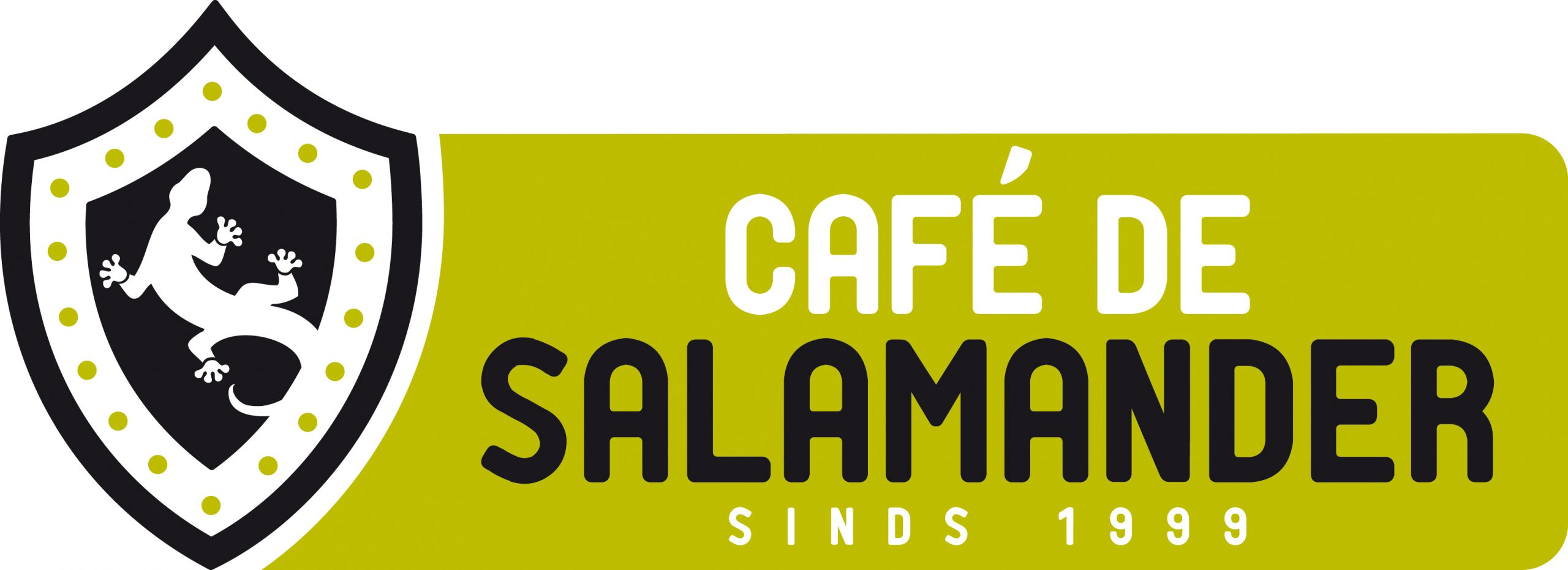 Cafe De Salamander