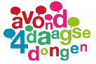 Stichting Avond4daagse Dongen